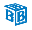 Buro Blauwbrug
