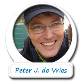 BBB_Peter