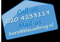 BBB_call_basis